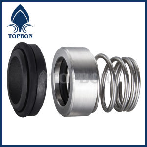 O-Ring Mechanical Seals Tb120