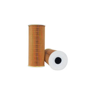Car Auto Element Oil Filter OX143 for Audi
