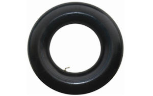 Wholesale Inner Tube for Light Truck