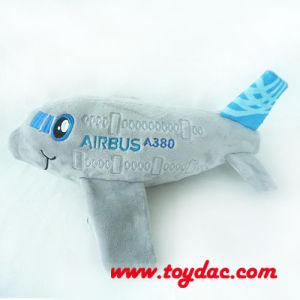 Plush Airline Company Gift pictures & photos