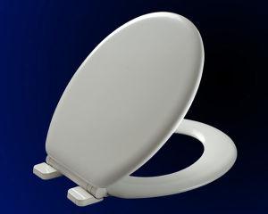 M70 Toilet Seat