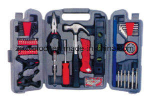 Hot Sell 148PCS Tool Set for Family pictures & photos