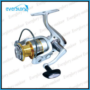 Full Size Stable Quality Spinning Reel From 500-6000 Size Fishing Reel pictures & photos