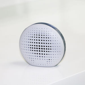 Hot Sell Professional Bluetooth Loudspeaker for Gift pictures & photos