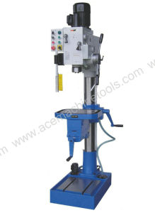 Gear Head Drilling Machine (Z5035F) pictures & photos