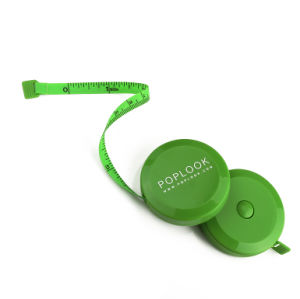 Health Care Baby Mini Body Measuring Tape for Measuring Height pictures & photos