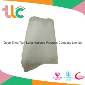China Supplier Non Woven Fabrics Roll in Quanzhou pictures & photos