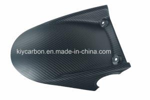Aprilia Carbon Fiber Rear Hugger pictures & photos