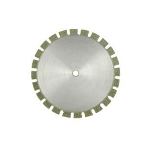 C22D20 22mm Denta Diamond Disc Cutting Wheels pictures & photos