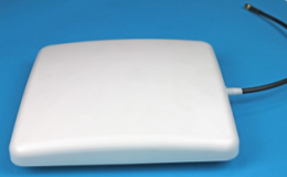 14dBi 2.4G WLAN Panel WiFi Antenna pictures & photos