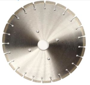 2016 Newest Hot Selling Diomond Saw Blade for Cutting Granite
