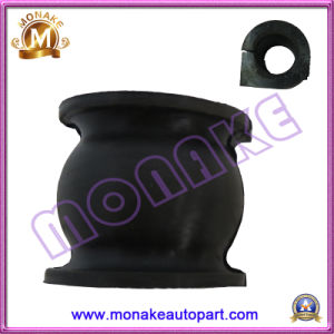 Motor Spare Rubber Bush Parts (51306-S84-A01) pictures & photos