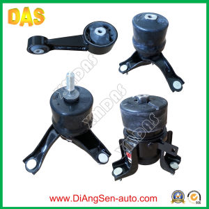 Rubber Transmission Mount / Engine Motor Mounting for Toyota Vois pictures & photos