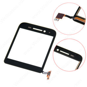 Cell Phone Parts Touch Screen for Blackberry Q5