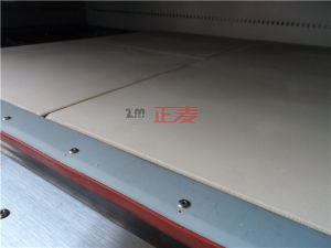 Bakery Electric Pizza Baking Deck Oven for Bakery (ZMC-312D) pictures & photos