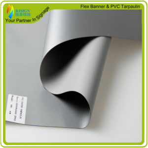 Truck Cover PVC Coated Tarpaulin Manufacture pictures & photos