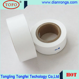 16micron Lithium Ion Battery Diaphragm Factory Supplier pictures & photos