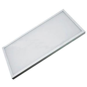 Hot 12W 18W 24W LED Panel Lights/ Round LED Panel Light /Slim LED Down Light with Ce, RoHS, pictures & photos