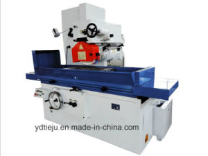 Hydraulic Surface Grinder (M7140*1000; M7140*1600; M7140*2000) pictures & photos