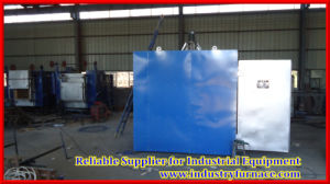 Industrial Heating Drying Oven (stainless steel) pictures & photos