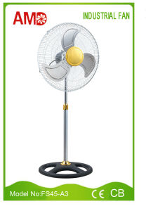Stand Fan (FS45-A3) pictures & photos