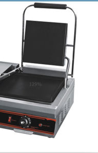 Electric Contact Grill ET-YP-2A3 pictures & photos