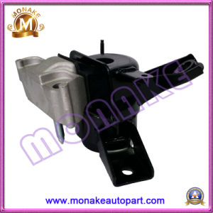 Auto Engine Motor Mount Parts for Toyota RAV4 2.4L (12305-28230) pictures & photos