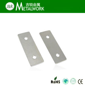 Stainless Steel Polished Stamping Part for Door / Window pictures & photos