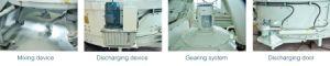 Planetary Concrete Mixer, Mixer, Concrete Mixing Plant pictures & photos