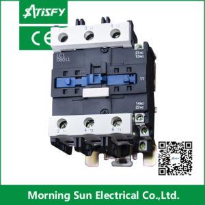 Cjx2-8011 AC 230V Telemecanique Contactor pictures & photos
