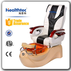 Chinese Manufacturer Grand Offer Pedicure Chair Dimensions pictures & photos