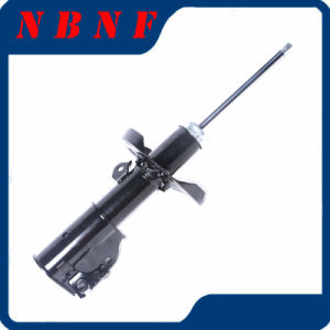 Front Shock Absorber for Mazda Premacy Kyb 333269