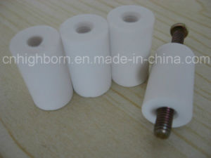 95% Purity Alumina Ceramic Standoff pictures & photos
