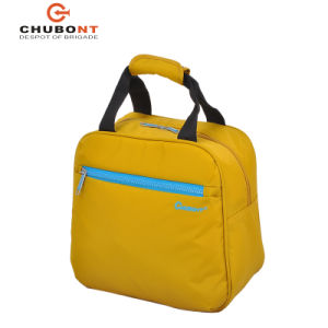 Chubont Best Qualilty Fashion Cosmetic Travel Ladies Handbag on Sale pictures & photos