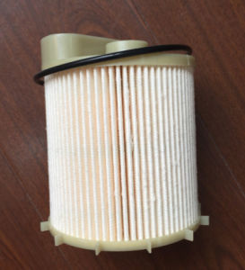 Fuel Filter 22476-34000 for Car pictures & photos