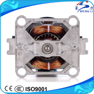 China high efficiency electrical motor for blender with for 100000 rpm electric motor
