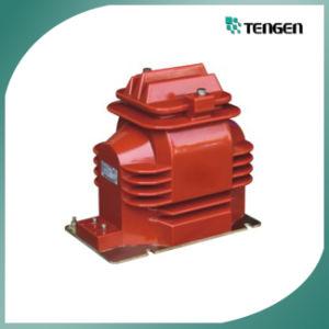 Indoor High Voltage Transformer Price 10kv pictures & photos