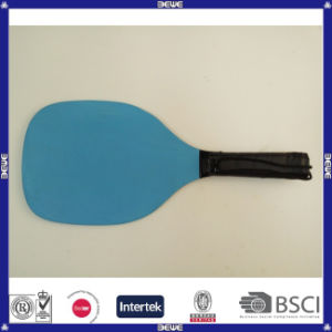 Bulk New Product Best Price Pickleball Racket pictures & photos