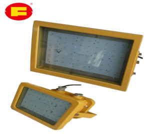 LED Explosion Proof Light for Gasoline Station pictures & photos