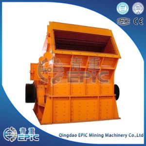 High Capacity Crusher for Stone Mining pictures & photos