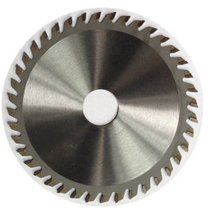 High Quality Small Circular Saw Blade pictures & photos
