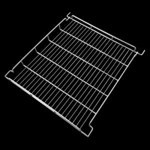 Freezer Grid /Steel Wire Refrigerator Shelvs