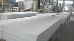Contruction Material Pure Acrylic Solid Surface pictures & photos