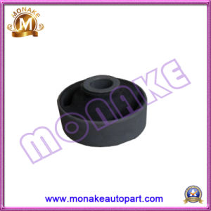 Auto Parts Rubber Lower Arm Bushing for Mitsubishi (MN184133) pictures & photos