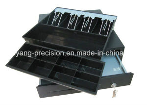 Jy-460 Money Drawer with Wide Application pictures & photos