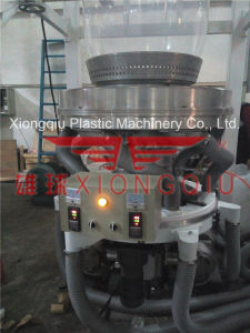 350mm Rotary Die Head Assembly pictures & photos