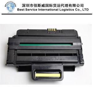 Compatible Toner Cartridge/Printer Cartridge for Samsung 209s (Scx4824/Ml2855) pictures & photos