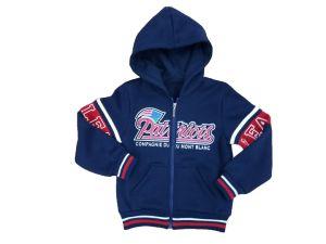 Hot Sale Kids Clothes, Fashion Boy Coat (BC049) pictures & photos
