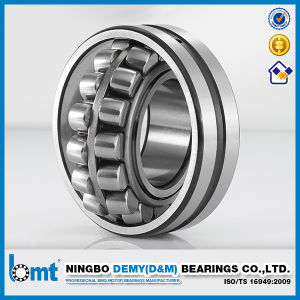 High Quality Spherical Roller Bearings BS2-2206-2CS pictures & photos