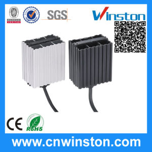 Small Size High Quality Aluminum Heater Semiconductor Heater Hg040 pictures & photos